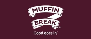 Muffin Break Colouring Competition